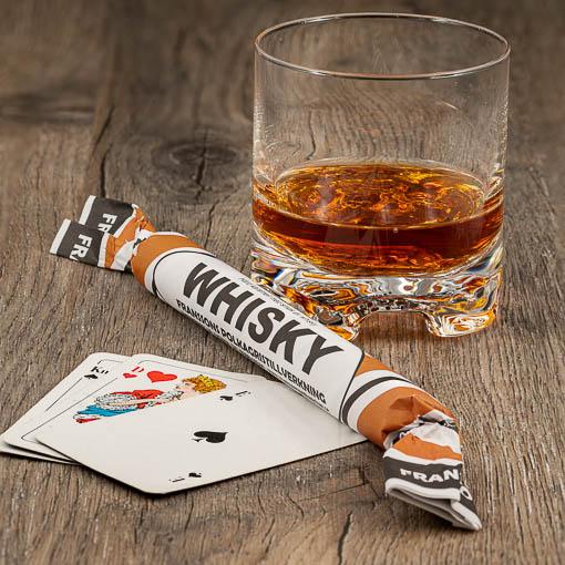 Whiskypolkagris